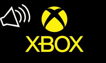Xbox Series X : voici l'écran et le son de démarrage de la console next gen' de Microsoft