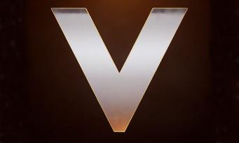 Xbox Series X : Microsoft monte au créneau pour l'Unreal Engine 5