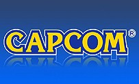 gamescom 2011 : le line-up de Capcom