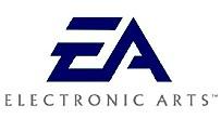 gamescom 2012 : deux conférences de choix pour Electronic Arts