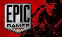 Epic Games : une nouvelle licence qui fait peur !