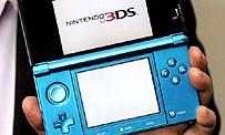 Nintendo Direct Saint-Valentin : tous les jeux 3DS de 2013 et leur date de sortie
