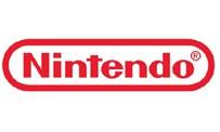 Nintendo prépare un free-to-play !