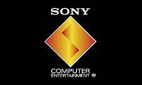 Rain et Until Dawn : deux nouvelles licences Sony dévoilées à la gamescom 2012 ?
