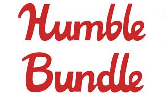 Humble Bundle ajoute 5 jeux X-COM à son offre