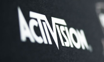 Activision Blizzard : de nombreux employés vont bien être licenciés, des chiffres pourtant en hausse