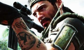 Call of Duty 2020 : un possible report à cause du Coronavirus ? Des insiders balancent leur scoop