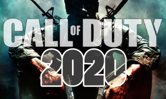 Call of Duty Black Ops Cold War : ce serait le nouveau jeu prévu pour 2020