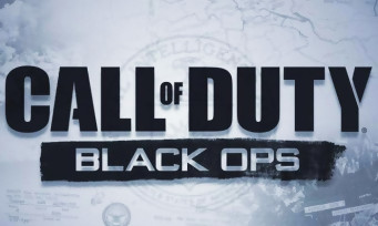 Call of Duty 2020 : une nouvelle fuite révèle le nom des missions solo et des maps du multi