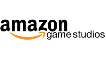 Amazon : la célèbre boutique en ligne dévoile trois nouveaux jeux sur PC