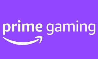 Amazon : Twitch Prime devient Prime Gaming pour plus de cohérence