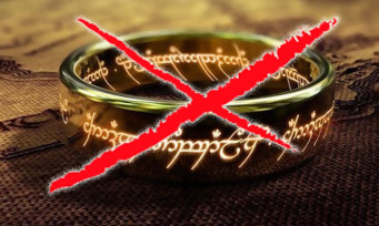 Amazon cancels Lord of the Rings MMO over scramble