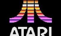 Stand Atari