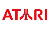 Atari : les licences se vendent comme des petits pains