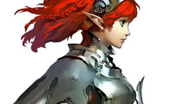 Atlus fonde le Studio Zero et annonce un nouveau RPG  !