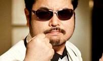 Bandai Namco : Katsuhiro Harada menace de démissionner !