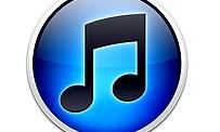 Les musiques de Skyrim et de Dishonored disponibles sur iTunes !