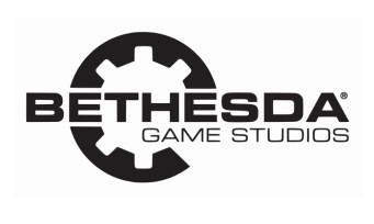 Bethesda : l'éditeur s'agrandit en avalant le studio BattleCry