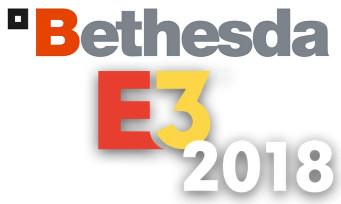 Bethesda : un événement pré-E3 2018 dans les tuyaux ? La photo qui sème le doute