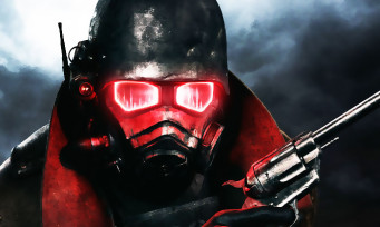 Fallout : Bethesda compte garder la franchise en interne, des explications ici