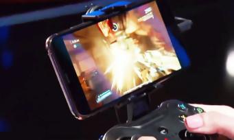 Bethesda : l'éditeur présente Orion à l'E3 2019, sa technologie de streaming ultra-rapide