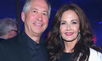 Zenimax Bethesda: founder Robert A. Altman is dead, his wife Lynda Carter in mourning
