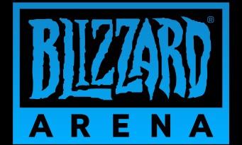 Blizzard Arena : l'éditeur ouvre un complexe eSport à Los Angeles