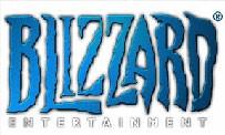 Titan : le successeur désigné de World of Warcraft ?