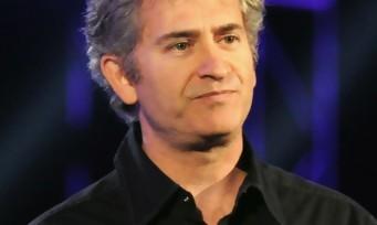 Blizzard Entertainment : le PDG Mike Morhaime démissionne, de nouveaux jeux bientôt annoncés ?