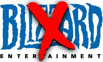 Blizzard ne sera pas à la gamescom cette année, voilà pourquoi