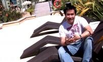 Capcom's Captivate 09 : notre reportage à Monte-Carlo
