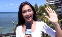 Capcom's Captivate 2010 : notre reportage à Hawaii