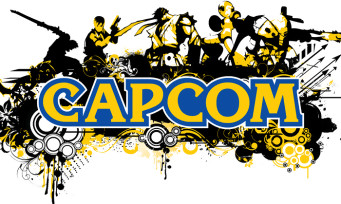 Capcom: better grades at the expense of sales? This is what the company would prefer
