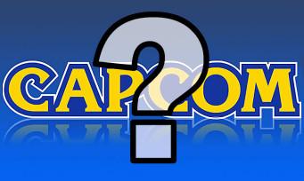 Tokyo Game Show 2017 : Capcom dévoile ses jeux qui seront présentés au salon japonais