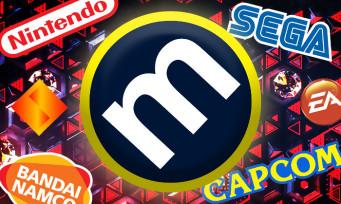 Metacritic : découvrez les éditeurs dont les jeux ont obtenu les meilleurs notes en 2018