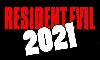 Resident Evil 2021 : des nouvelles rumeurs sur le jeu, des gros changements à prévoir