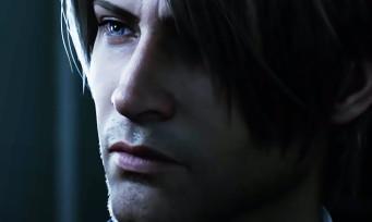 Resident Evil Infinite Darkness : producteurs et trailer officiel, la série Netflix se dévoile un peu plus
