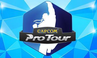 Capcom Cup : l'événement est annulé, Capcom face à la résurgence de l'épidémie de Covid-19