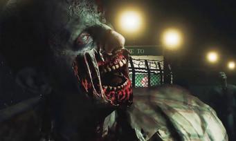 Resident Evil 9 : le jeu déjà en développement ? Un insider lâche ses 1ères infos