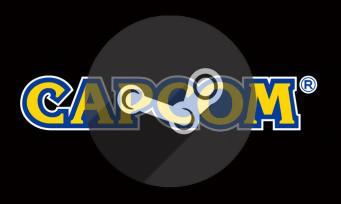 Capcom veut faire du PC sa plateforme de développement principale, explications