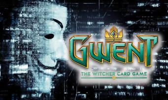CD Projekt Red (Cyberpunk 2077) : les codes sources des jeux volés mis aux enchères