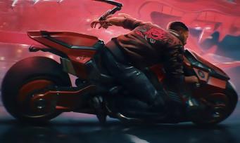 CD Projekt Red : une grosse remise en question sur sa stratégie et sa communication depuis le tollé Cyberpunk 2077