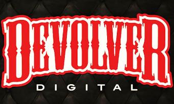E3 2019 : Devolver sera bien présent à Los Angeles, voici l'heure et la date de sa conférence