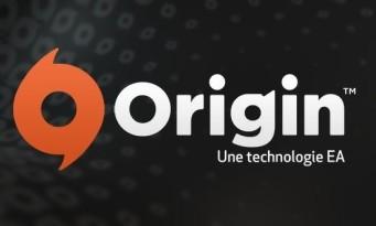 Electronic Arts : Origin va bientôt changer de nom