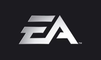 gamescom 2015 : Electronic Arts aura aussi sa conférence