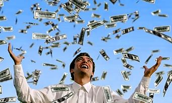 Electronic Arts pourrait réaliser 1 milliard de bénéfices avec les DLC
