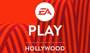 E3 2017 : Electronic Arts donne rendez-vous pour sa conférence, voici la date et l'heure