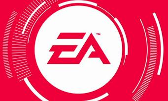 E3 2018 : voici la date et l'heure de la conférence d'Electronic Arts