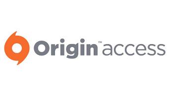 Origin Access : le service d'Electronic Arts accueille 8 nouveaux titres, dont Mad Max