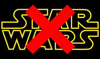 Star Wars : le développement du jeu chez EA Vancouver définitivement annulé ? On dirait